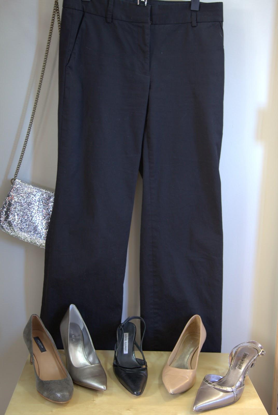 Look new latest sandals for women, Dresses elegant for work
