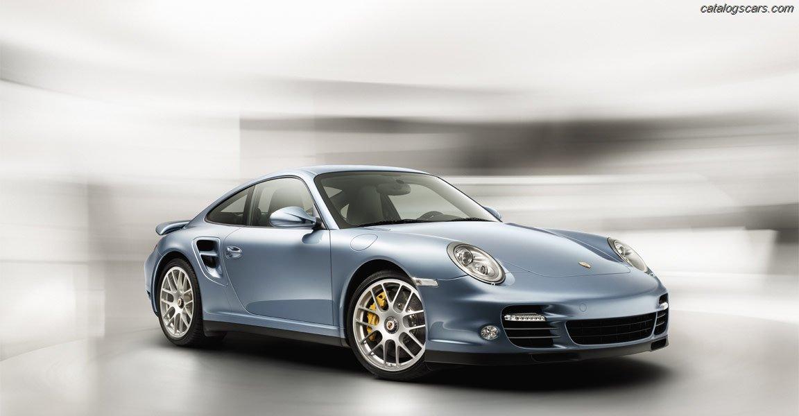 صور سيارة بورش 911 تيربو اس 2013 - اجمل خلفيات صور عربية بورش 911 تيربو اس 2013 - Porsche 911 turboS Photos Porsche-911-turboS-2011-07.jpg