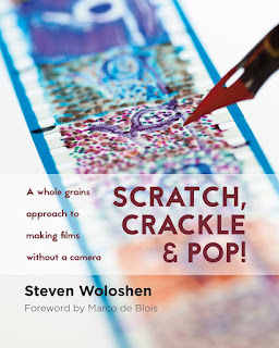 http://www.skwigly.co.uk/scratch-crackle-pop-review/