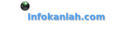 infokanlah.com