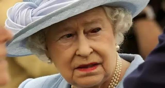 Βασίλισσα Ελισάβετ: «Ο τρίτος παγκόσμιος πόλεμος θα ξεκινήσει μέσα στο 2017 – Κάποιος πρέπει να προετοιμάσει την νέα ανθρωπότητα»