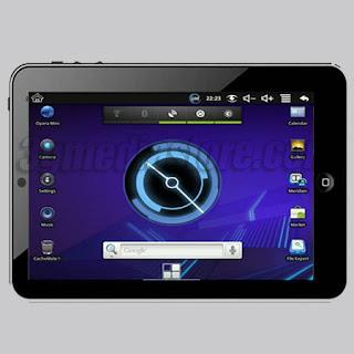 tablet murah, tablet murah dibawah 1 juta,tablet harga dibawah 1 juta,tablet lokal terbaik,tablet,pixcom androtab 3D,vandroid t1i,epad ersys,treq a 10,cyrus atom pad,spesifikasi epad srsys