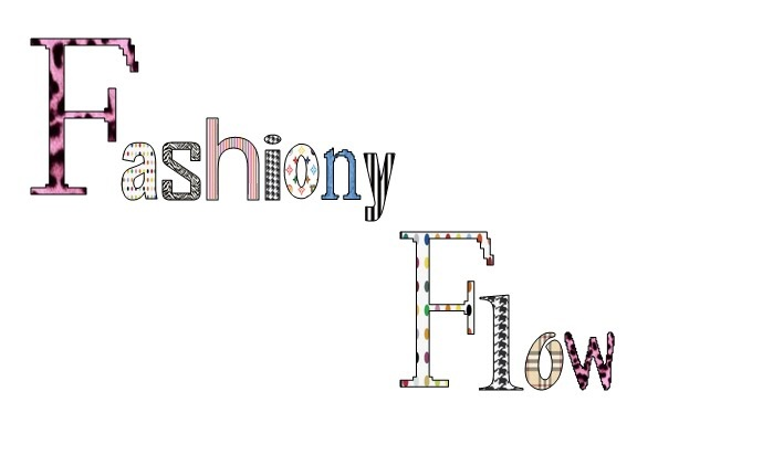 Fashiony Flow