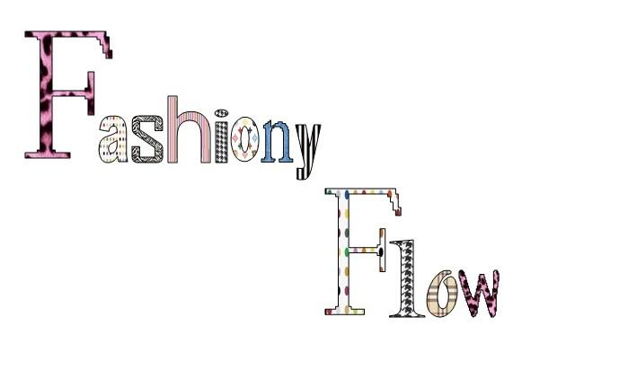 Fashiony Flow