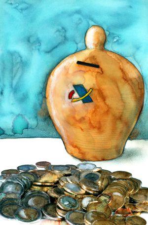 cuanto-desgrava-el-plan-de-pensiones