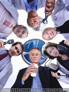 Políticos portugueses depressão cuidado