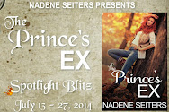 The Prince's EX Spotlight Blitz