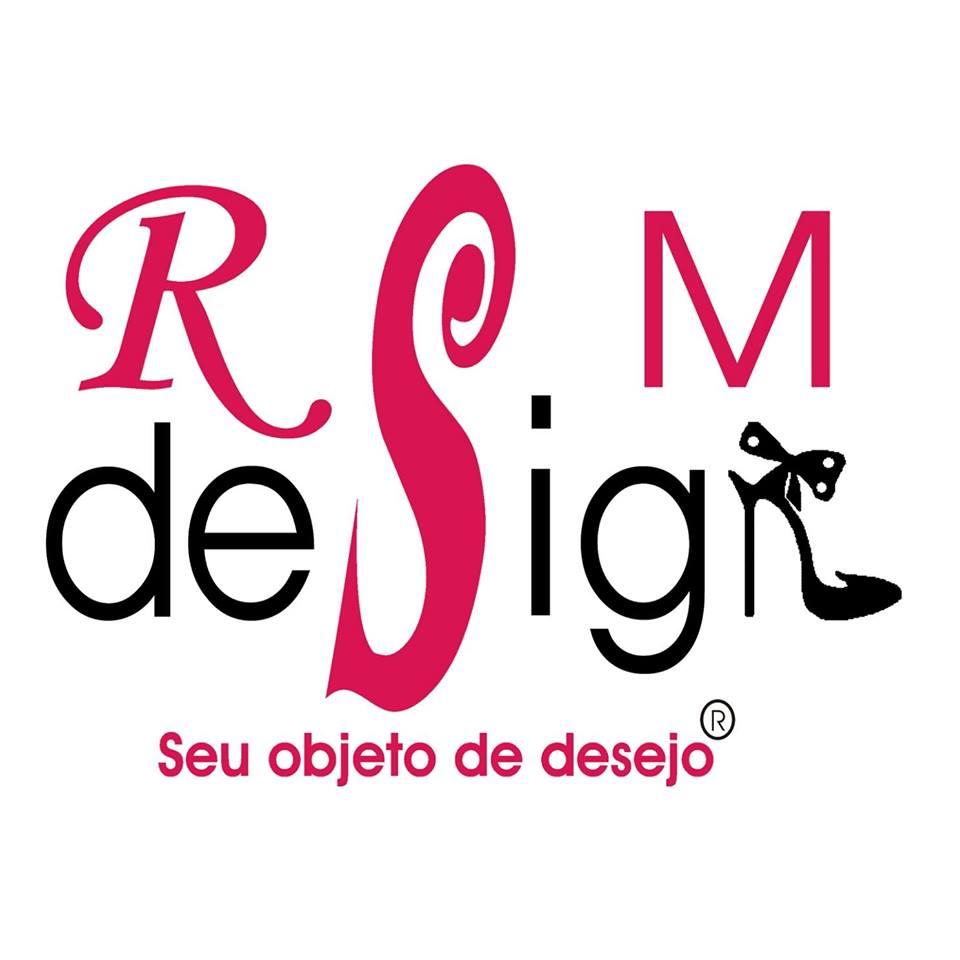 RSM Design(Bolsas para Manicures) ♥