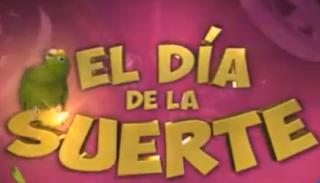 En La Novela Marido En Alquiler Griselda Gana La Loteria | Telenovelas