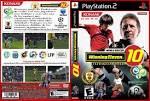 Download Winning Eleven 10 Pc Games Full Version Free