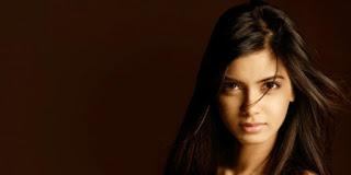 Artis India Terseksi - infolabel.blogspot.com