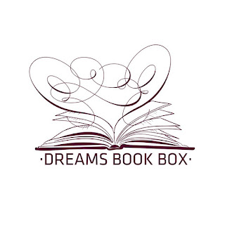 DREAMS BOOK BOX