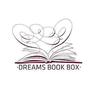 Dreams Book Box
