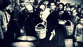 """""""Ο άγνωστος λιμός: Αθήνα 1941-1942"""" στο ευρωκοινοβούλιο"""