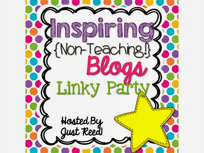 http://justreed-ashley.blogspot.com/2013/11/inspiring-blogs-linky-party-brimming.html