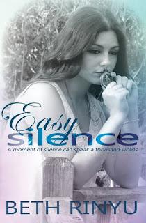 http://tammyandkimreviews.blogspot.com/2015/07/release-launch-easy-silence-beth-rinyu.html