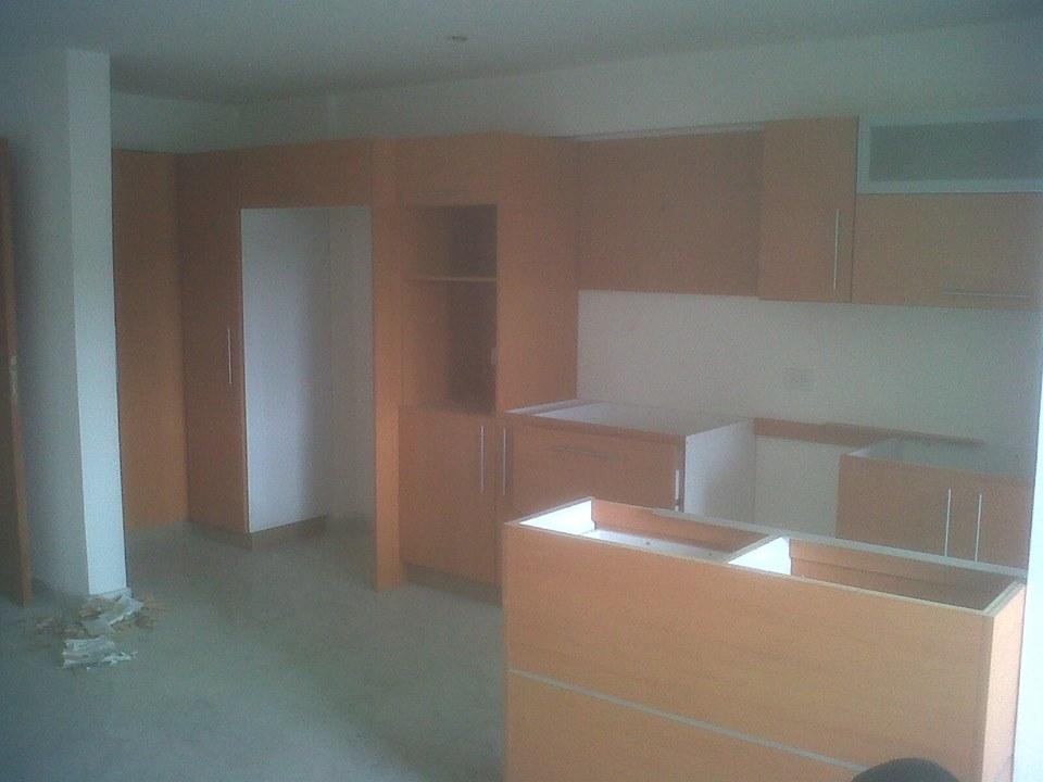 Dise O Fabricaci N E Instalaci N De Muebles Para Oficinas