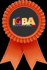 igba2015