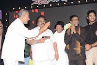 Nuve Na Bangaram Audio Relese Stills
