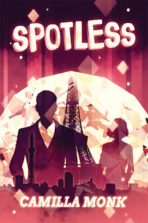 https://www.goodreads.com/book/show/25060158-spotless?from_search=true&search_version=service_impr