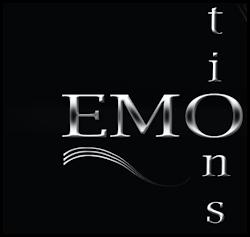 .:EMO-Tions:.