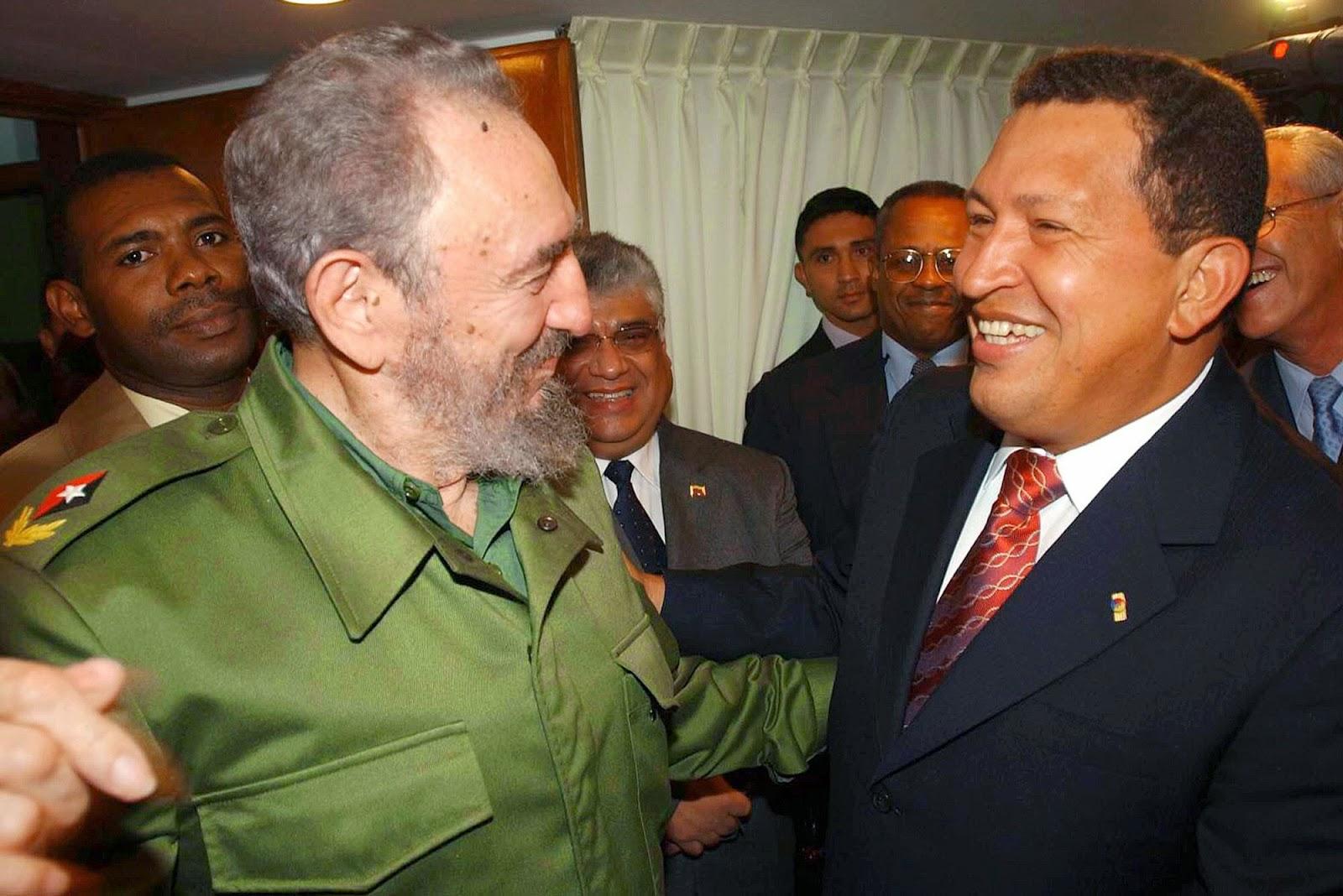 http://wikileaks-brasil.blogspot.com