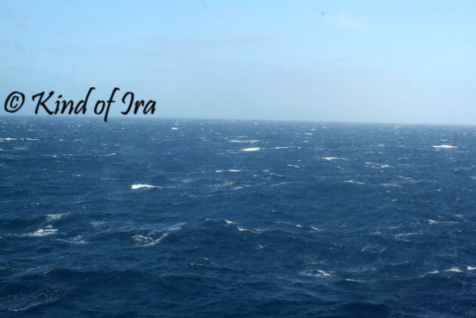 croaziera pe mediterana Genova Tunis