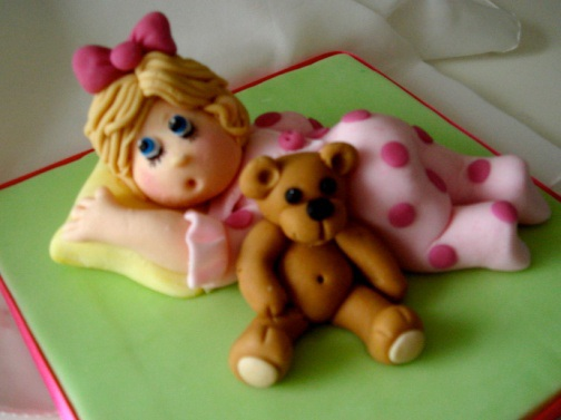 Cake Decorating Classes Near Ocala : SAGNFL