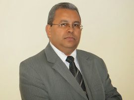 Pastor Élio Santos