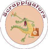 Scrappigators
