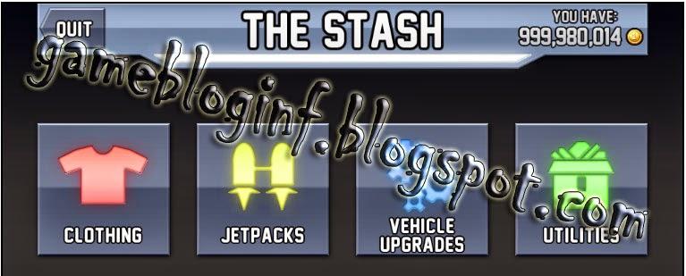 Jetpack-Joyride-Hack-Coins-Permanent
