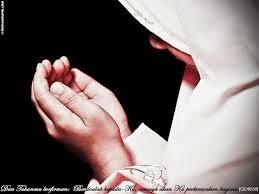 lantunan ayat ayat, al quran, vatikan