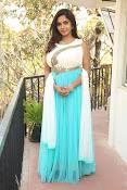 karunya chowdary latest glam pics-thumbnail-7