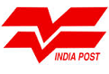 AP Post Circle Recruitment 2014 AP Post Circle online application form appost.in jobs careers AP Post Circle latest recruitment advertisement notification news alert