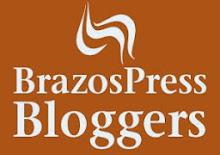 BrazosPress Bloggers
