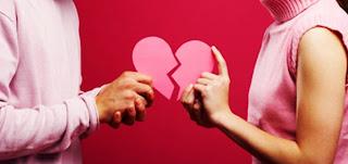 4 Tips Mencegah Putus Cinta