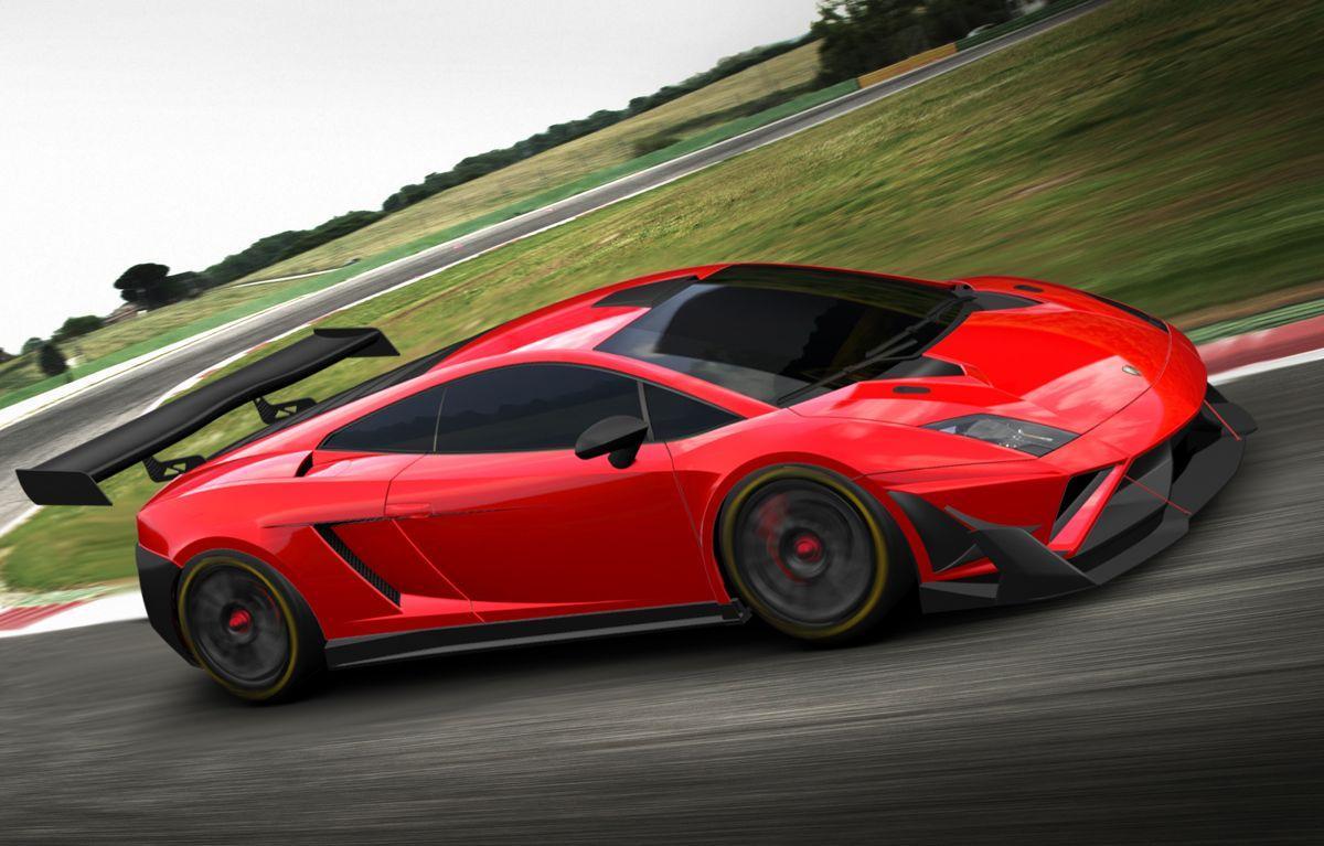 [Resim: Lamborghini+Gallardo+GT3+FL2.jpg]