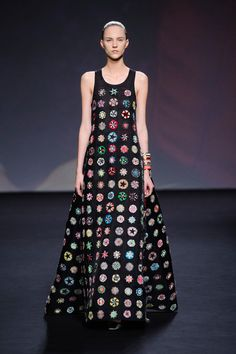 sukienka diora