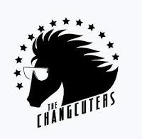 Chord Gitar The Changcuters - Main Serong