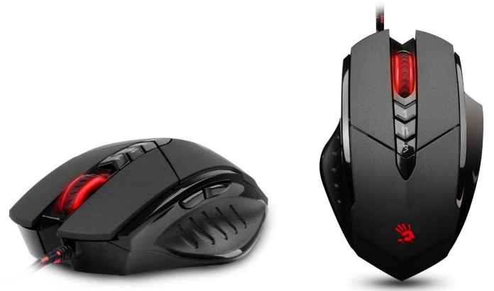 a4tech-bloody-ultra-gaming-gear-V7MA-Ultra-Core3-Gaming-Mouse.jpg