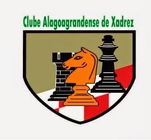 ATIVO DE ALAGOA GRANDE