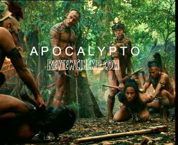 "<img src=""Apocalypto.jpg"" alt=""Apocalypto Zero"">"