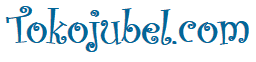 Tokojubel.com Cara Mudah Jual Beli Dan Pasang Iklan Gratis