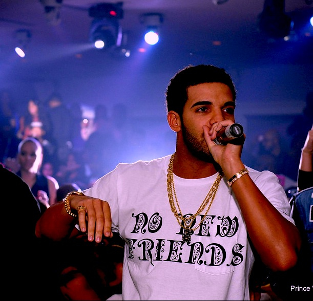 » Get To Know Your Drake Crony: An OVO Sound Primer
