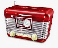 Primary Level Telugu & Urdu Medium Radio Lessons Time Table 2013-14