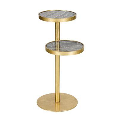 Small Round Pedestal Kitchen Table