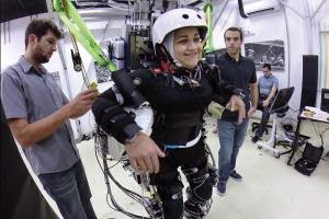 http://www.newscientist.com/article/mg22630174.100-mindcontrol-exoskeleton-gives-unprecedented-paralysis-recovery.html