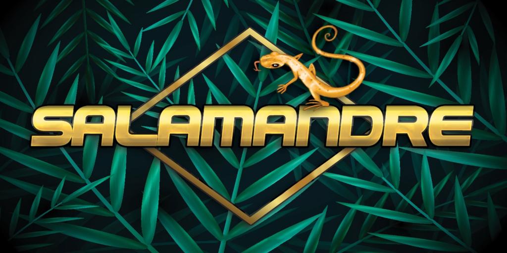 Salamandre Store