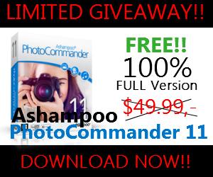 Free download ebook the steve jobs way ileadership for a new ashampoo photocommander 11 fandeluxe Choice Image