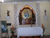 fotos da pastoral